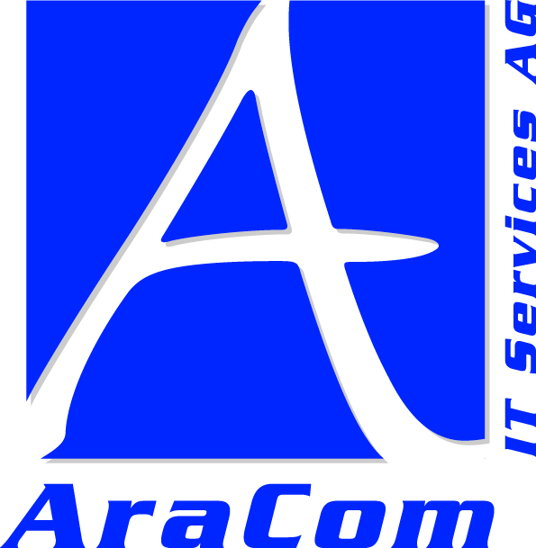 AraCom_IT_Services_AG.jpg