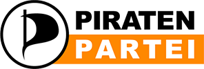 piraten.png